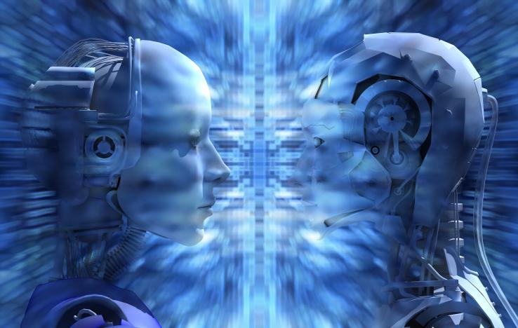 inteligência-artificial-senso-comum