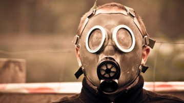 oxigenio-mascara-gás