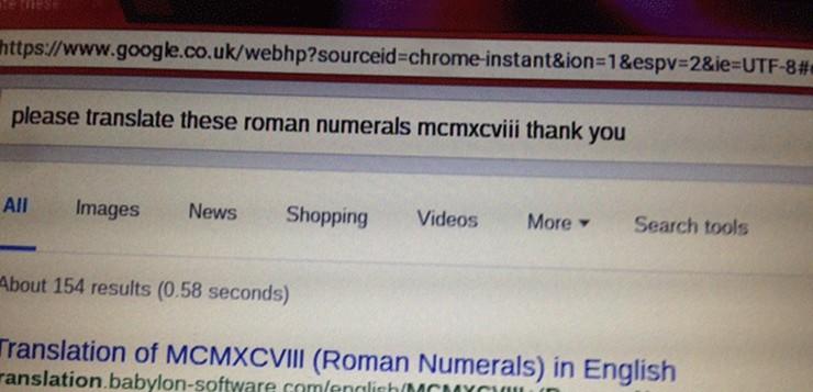 vovo-educada-google
