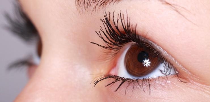 01-olhos