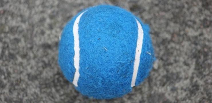 02-bolas-azuis