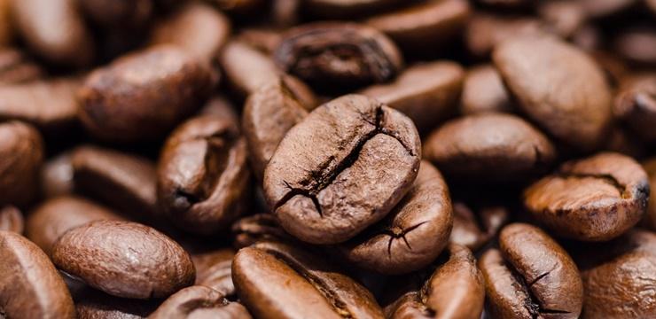 05-coffee-café