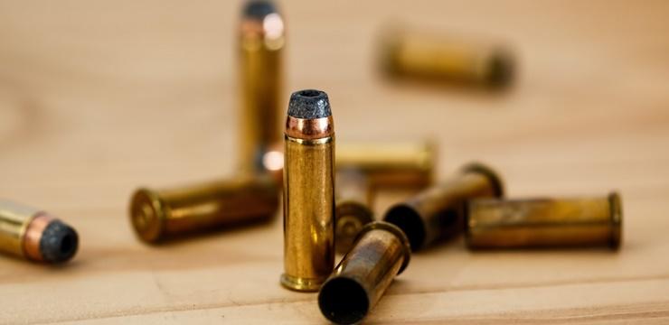 06-balas-arma-municao-revolver-violencia