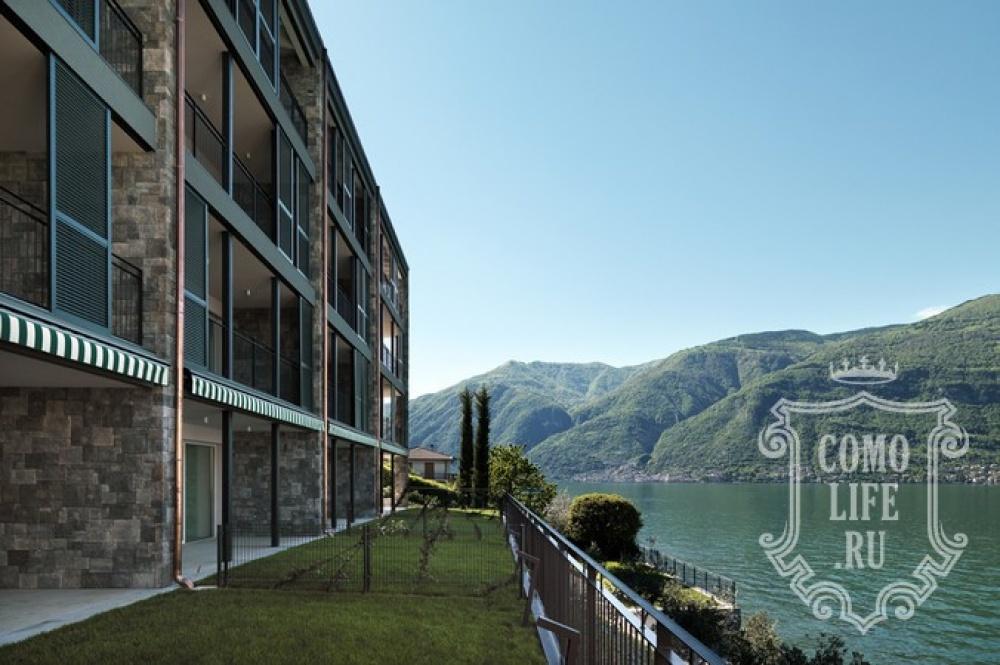07 Lezzeno, Italy