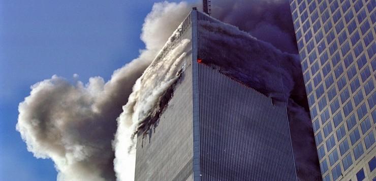11-de-setembro-world-trade-center