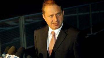 Eduardo_Campos_2010