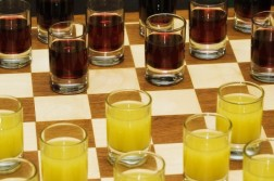 Jogos de Bebida