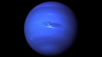 Neptune_Netuno