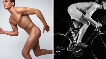 academia-nudez-malhar-pelado