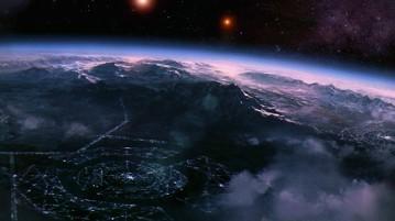 contato-alienígenas-planeta