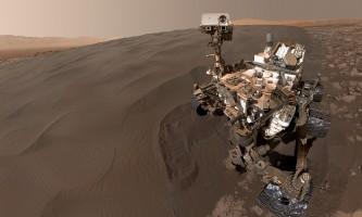 curiosity-marte-1