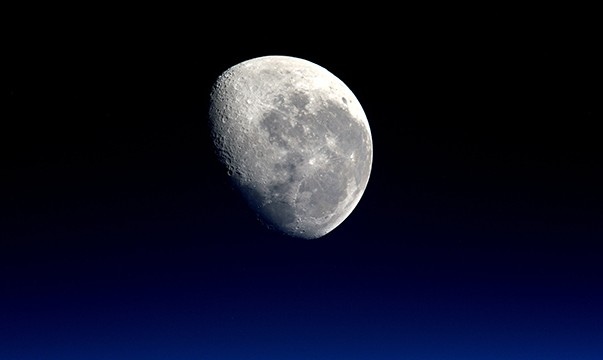 desaparecimento-lua
