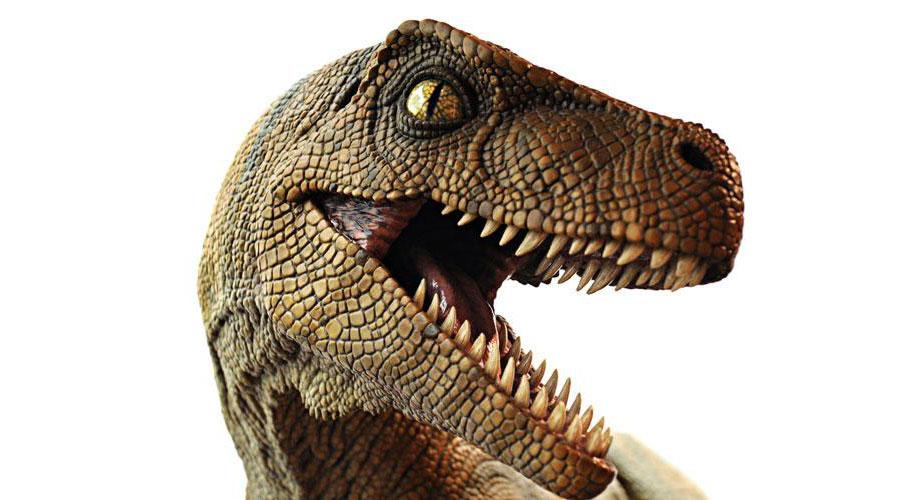 dinossauro-escamas