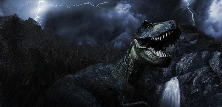 dinossauros-mitos