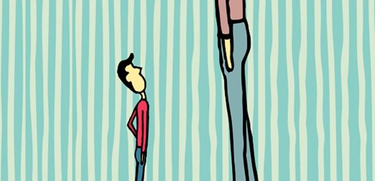 height_altura