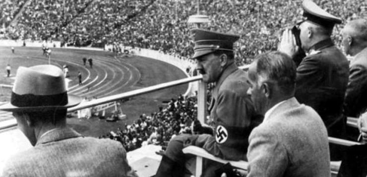 hitler-olimpiadas-berlim-1936