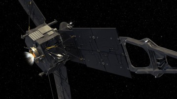 nave-espacial-juno