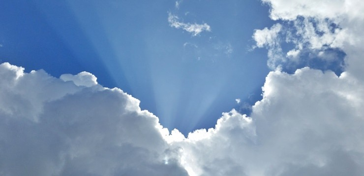 nuvens-ceus