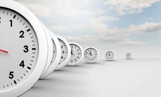 relógio-percepção-tempo