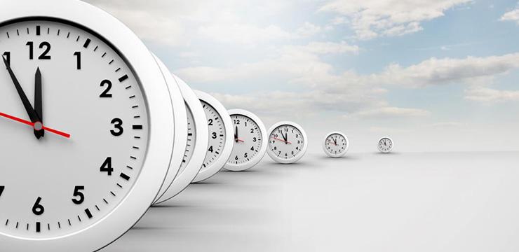Zeptosegundo: a menor unidade de tempo conhecida pela ciência