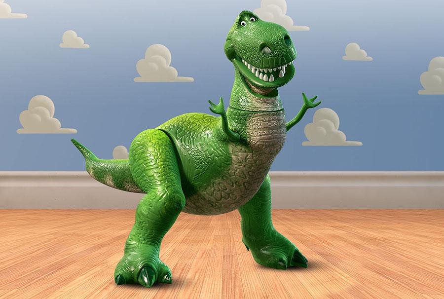 rex-toy-story