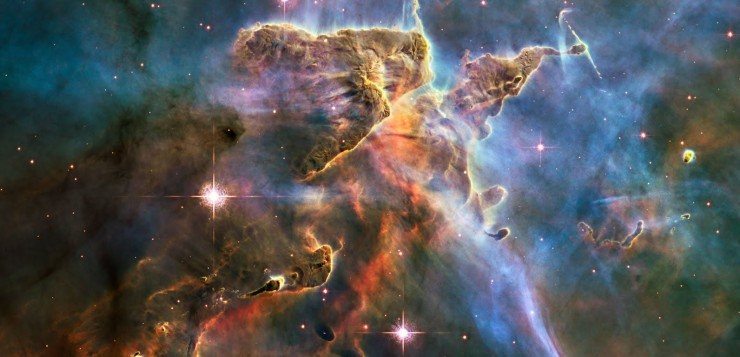 0015-nebulosas