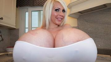 beshine seios gigantes