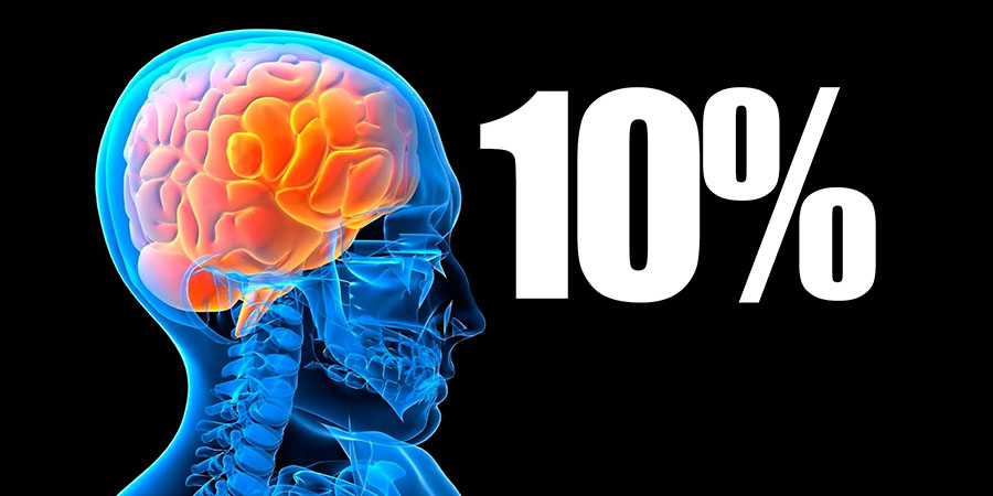 cérebro-10%