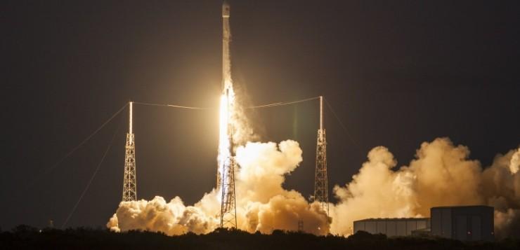 foguetes-lançamento