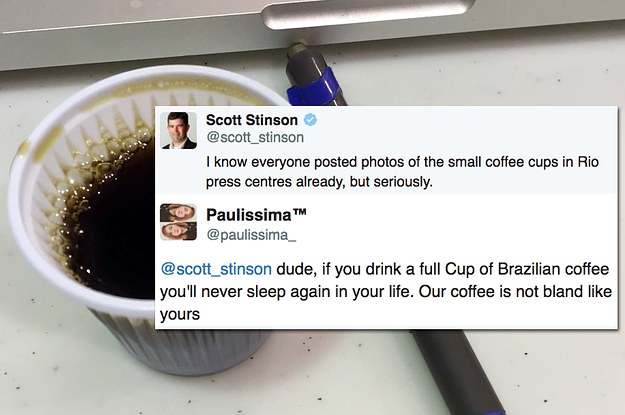jornalista-cafe