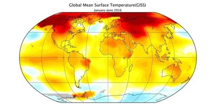 mapa-nasa-calor-2