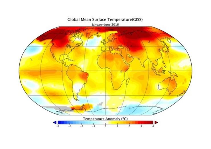 mapa-nasa-calor