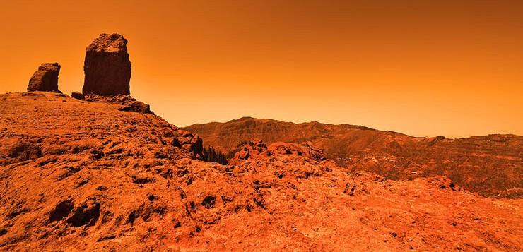 marte-deserto-som