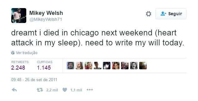 mikey-welsh-morte-twitter