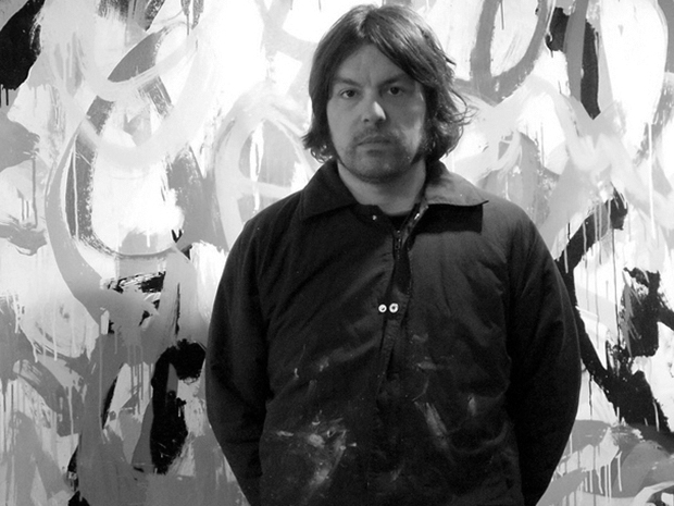 mikey-welsh