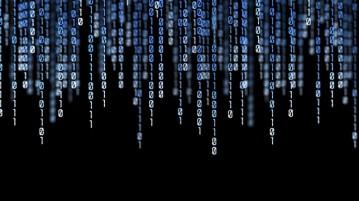 simulação-computador