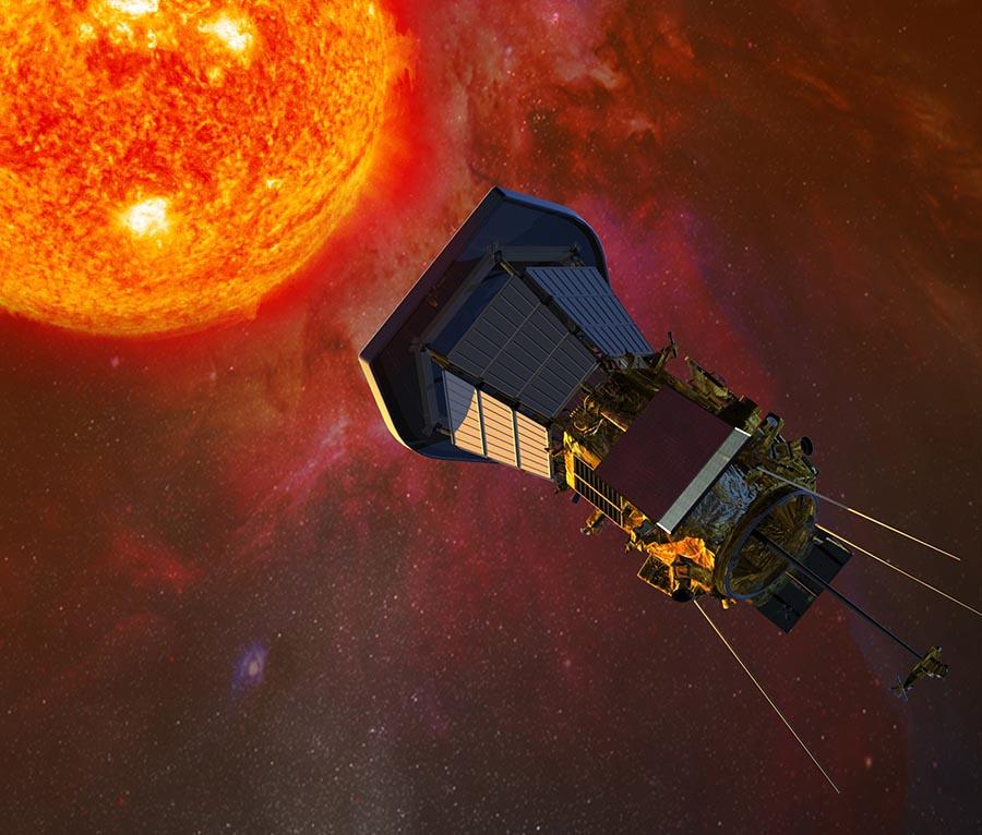 solar-proble-plus-missão