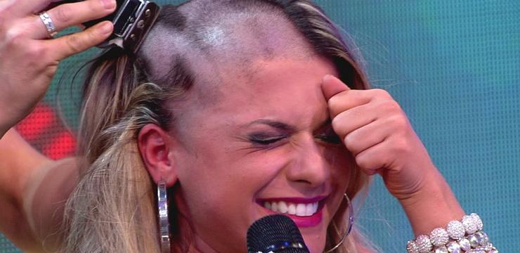 04-cabelo-babi1