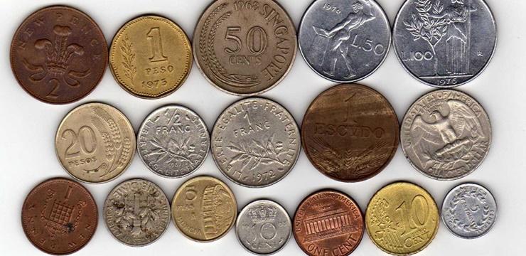 05-moedas-6
