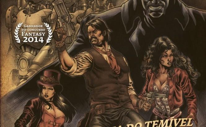 brasiliana-steampunk-licao-de-anatomia-capa