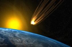 asteroide-terra