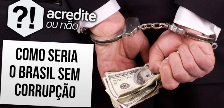 brasil-sem-corrupcao