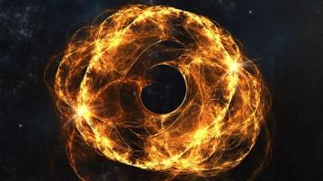 buraco-negro-estrela