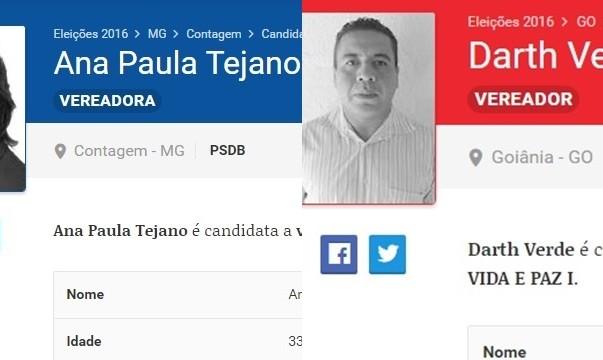 candidatos-eleicoes-2016