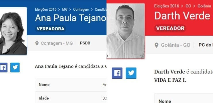 candidatos-eleicoes-2016