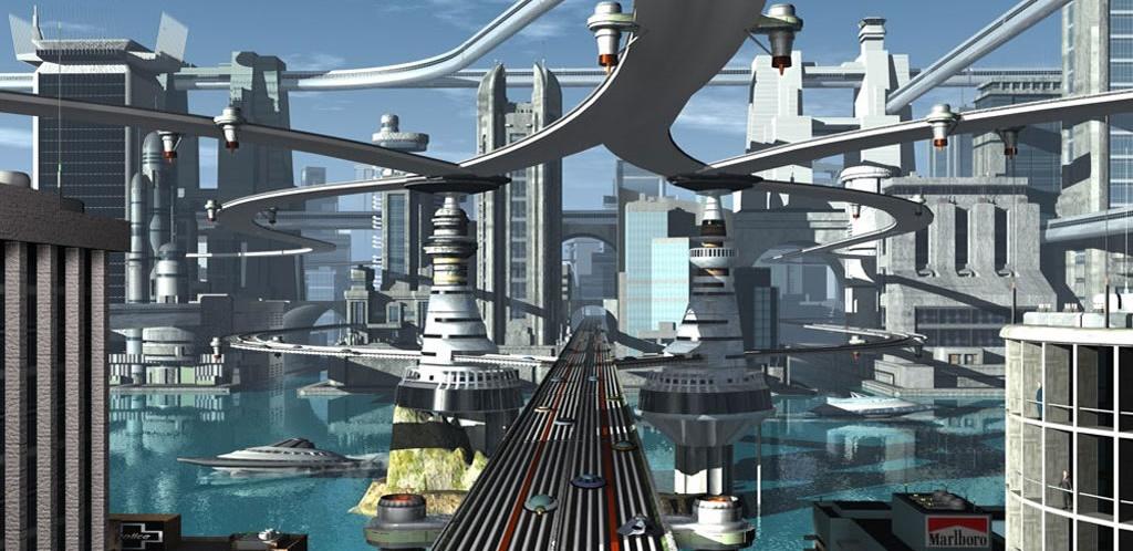 futuro-2062