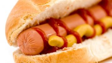 hot dog cachorro quente salsicha