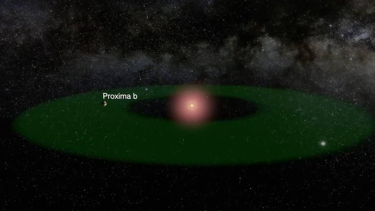 proxima-b-1