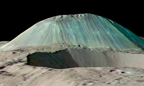vulcao-gelo-ceres