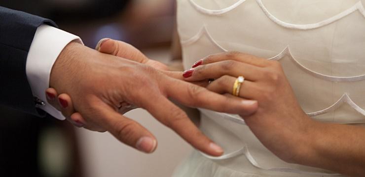 02-homem-casamento-casado-alianca
